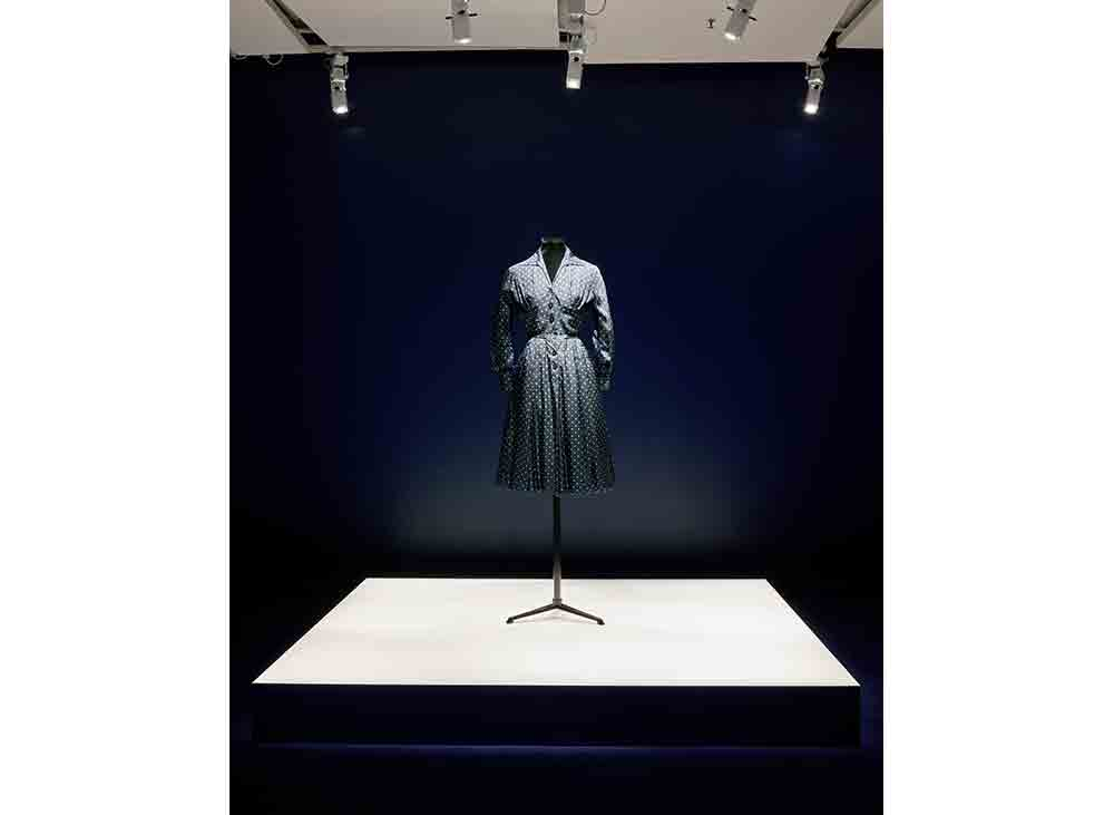 Second slide image