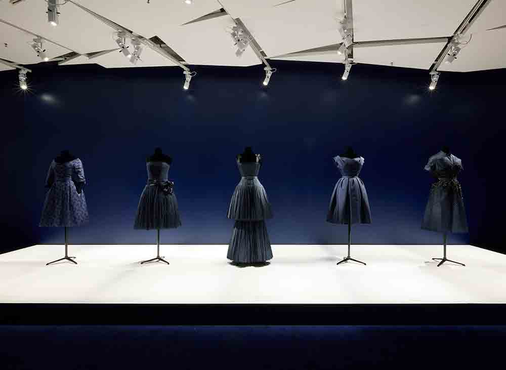 Third slide image