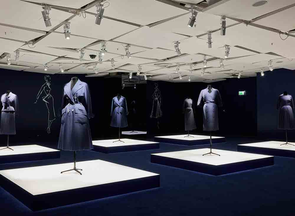 Fourth slide image