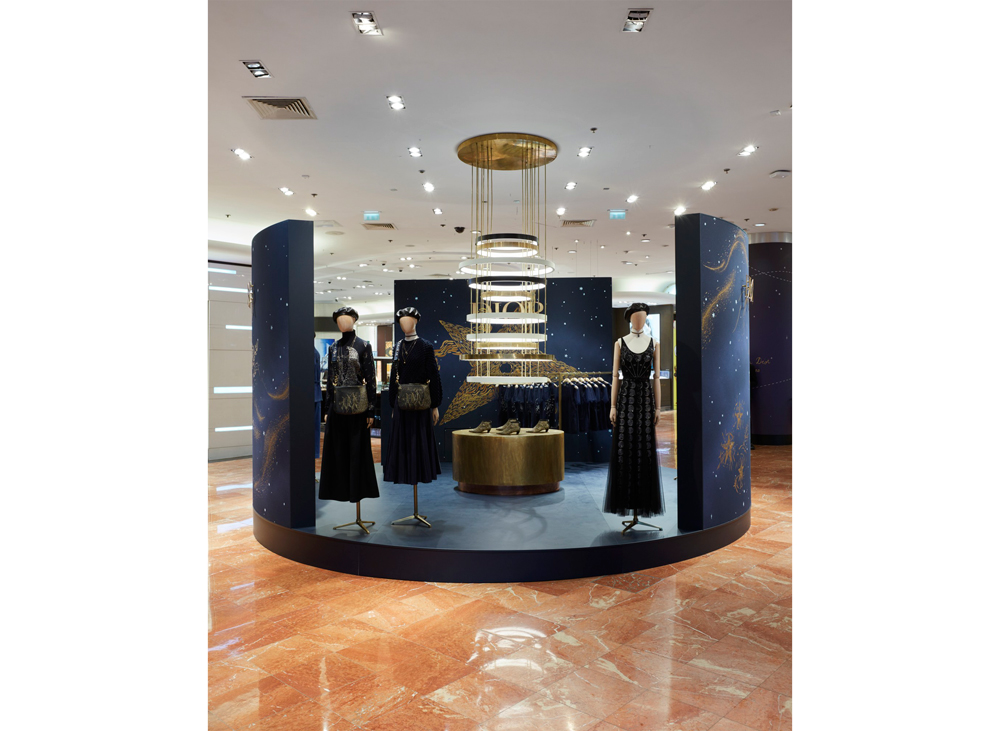 Tenth slide image