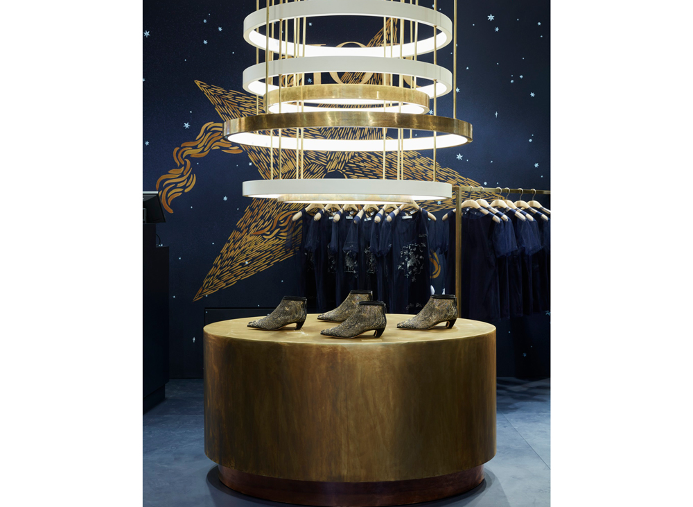 Eleventh slide image