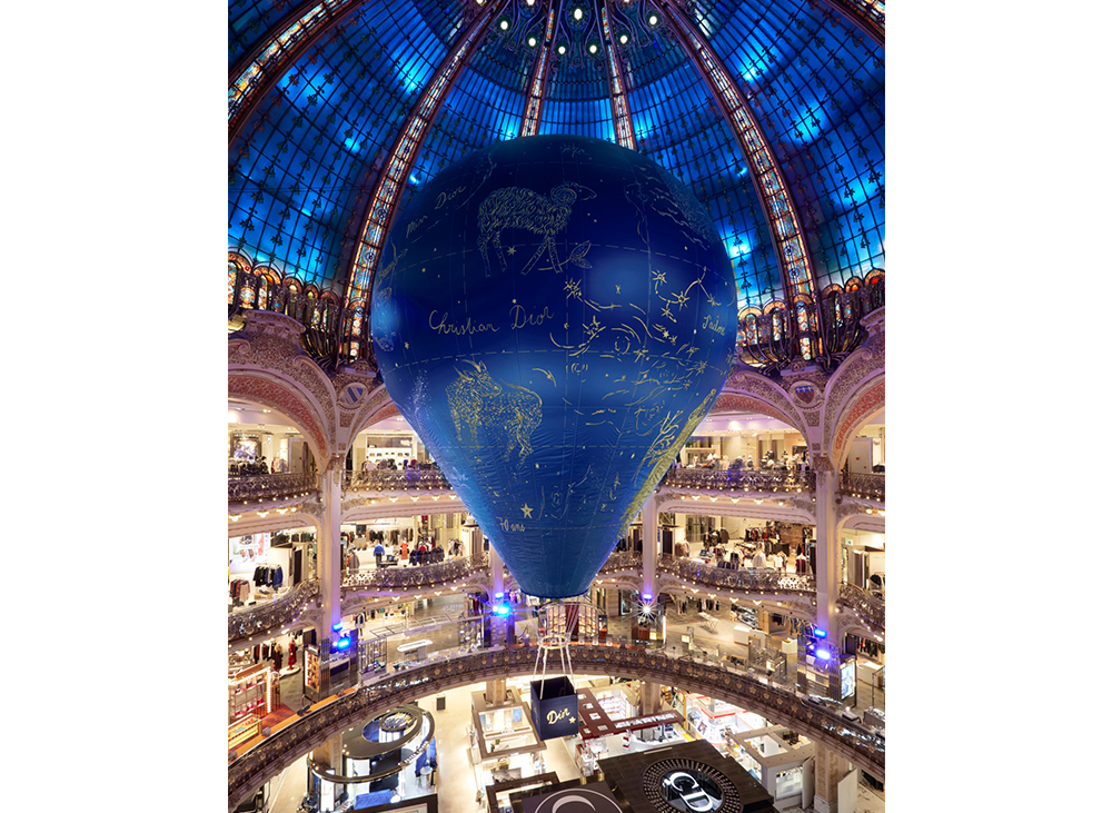Thirteenth slide image