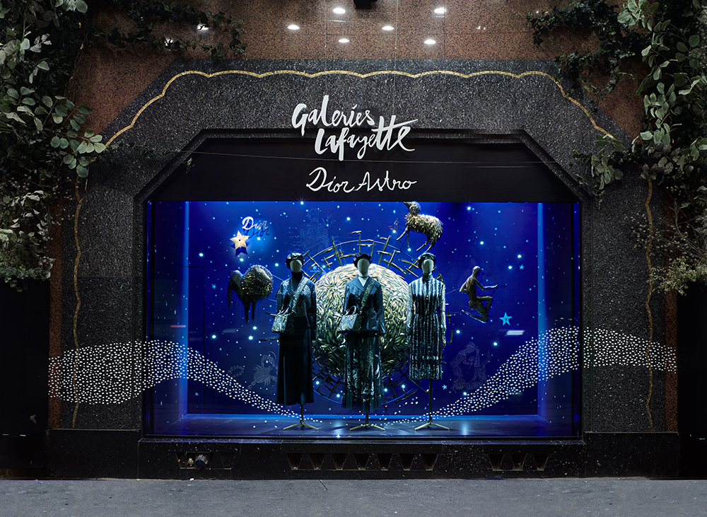 Fifth slide image