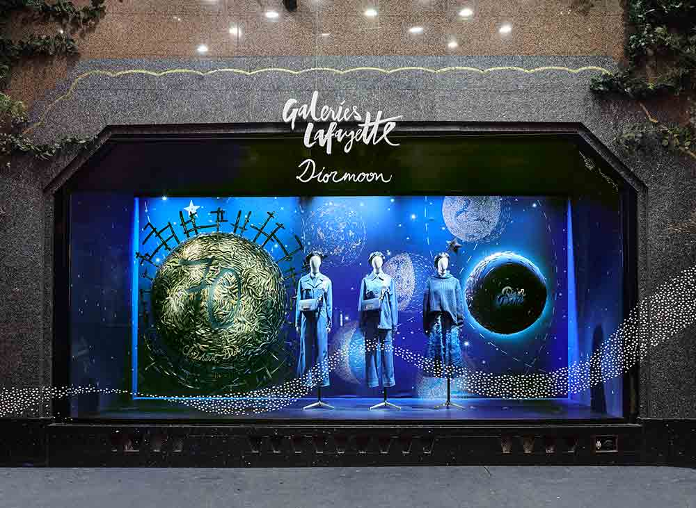Seventh slide image