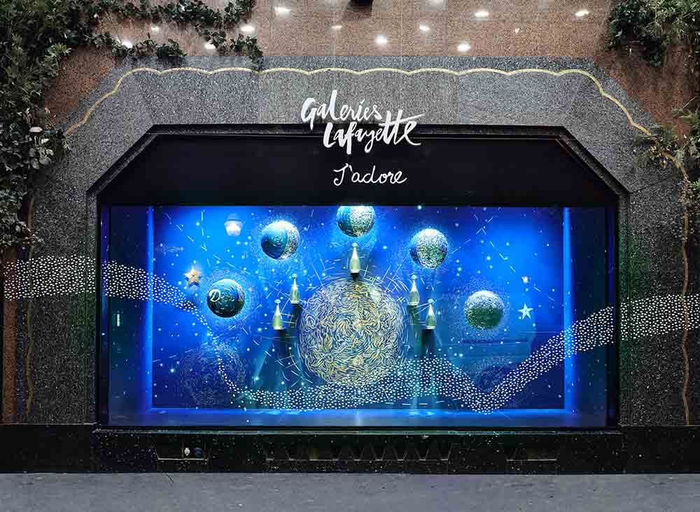 Eighth slide image