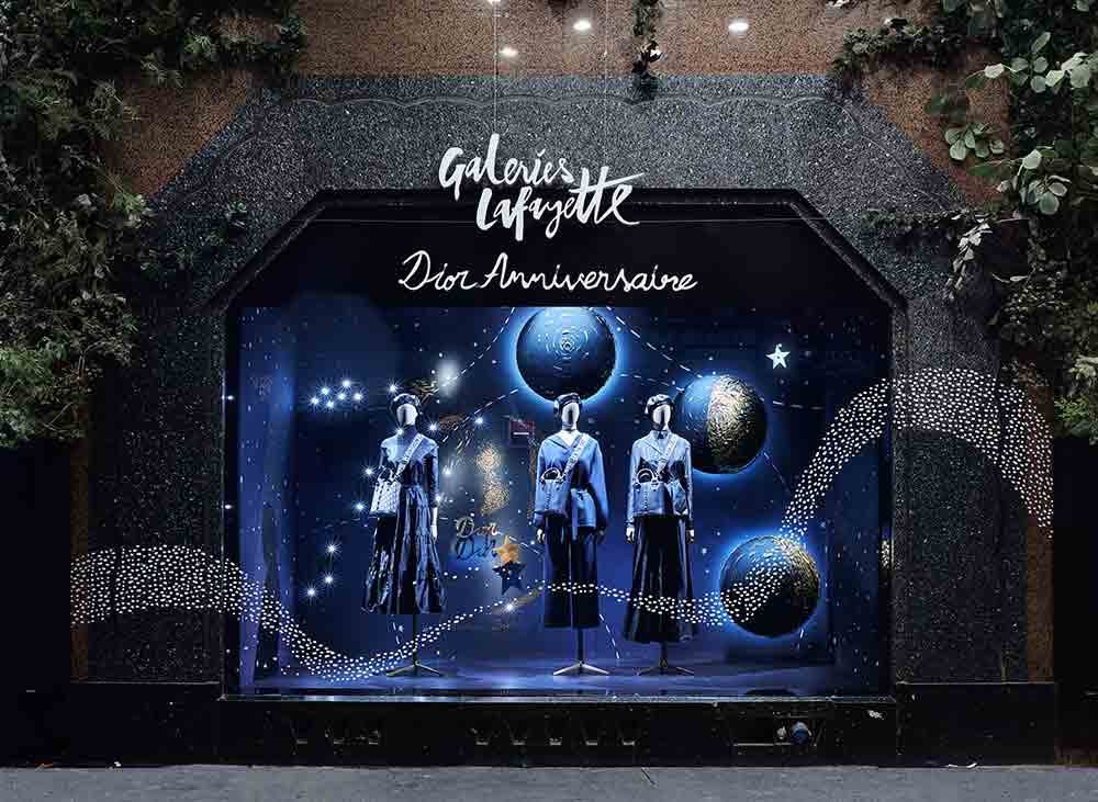 Ninth slide image